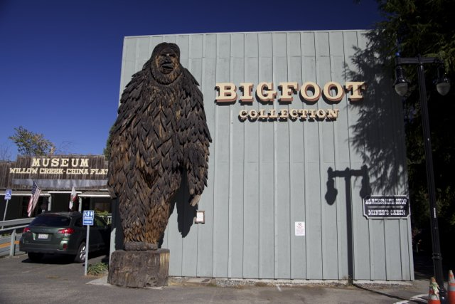 bigfootwillowcreek