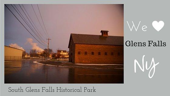 Love Glens Falls (1)