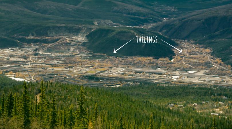City Of Gold | Dawson City, Yukon | Local Nomads