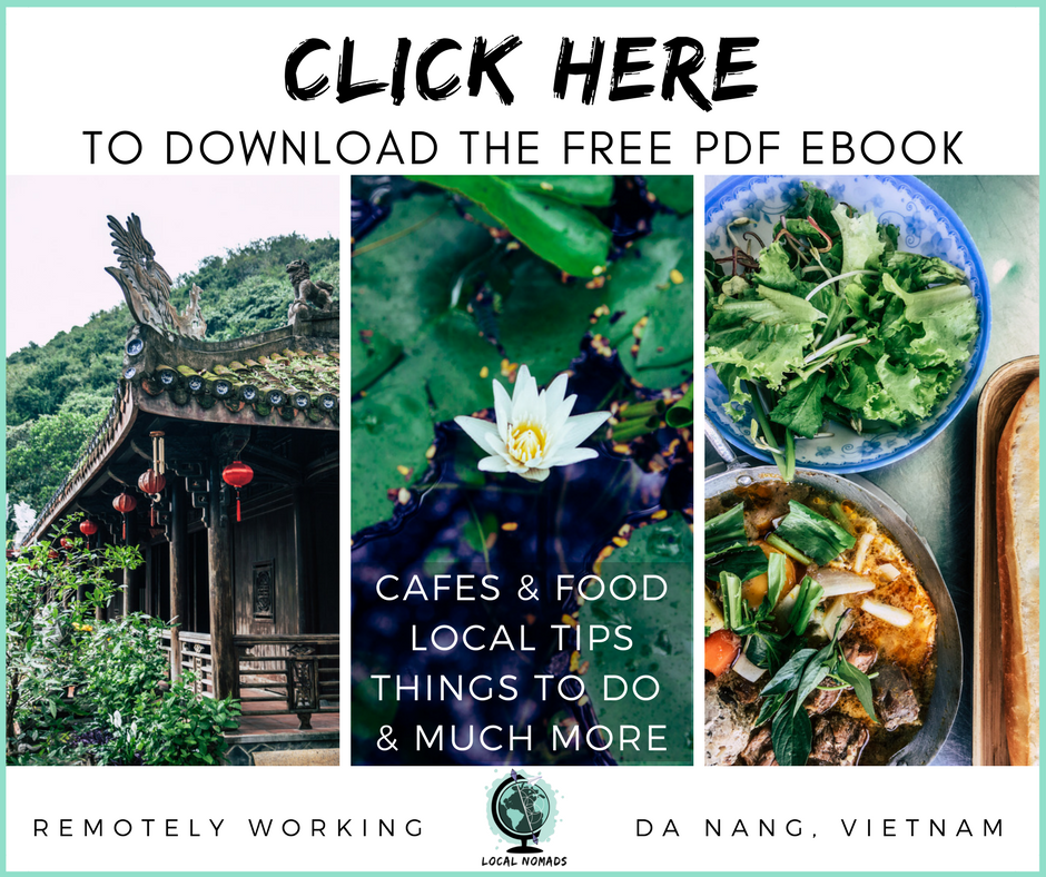Click Here to Download Free Da Nang Guide