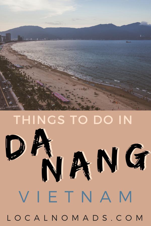 20 things to do in da nang vietnam